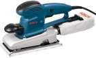 Bosch 1293D 1/2 Sheet Finish Sander