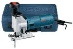 Bosch 1584AVSK Jig Saw Kit