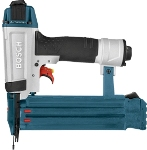 Bosch Air Nailers & Staplers