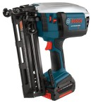 Bosch FNH180K-16 18V 16-G Finish Nailer Kit