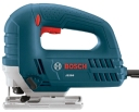 Bosch JS260 6A Top Handle Jig Saw