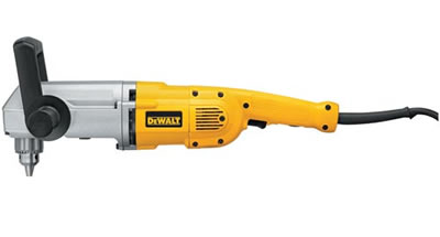 Sunrise Tool Discount Power Tools From Makita Bosch Dewalt