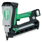 Hitachi Nailers & Staplers