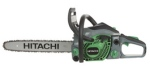 "Hitachi CS33EB16 16"" ChainSaw"