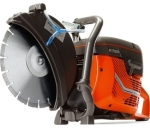 "Husqvarna K760 14"" Gas Cutoff Saw"