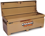 Knaack 2472 JOBMASTER® Chest
