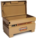 Knaack 36 JOBMASTER® Chest