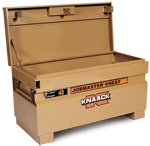 Knaack 42 JOBMASTER® Chest