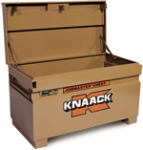 Knaack 4824 JOBMASTER® Chest