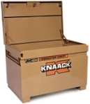 Knaack 4830 JOBMASTER® Chest