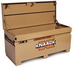 Knaack 60 JOBMASTER® Chest