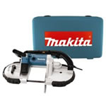 Makita Band Saws/Metalworking Tools