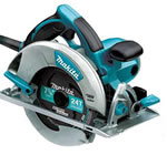 Makita Electric Circular Saws