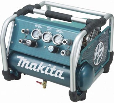 Makita AC310H High Pressure Air Compressor
