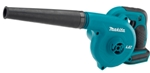 Makita DUB182Z 18V Lith-Ion Blower (Bare Tool)