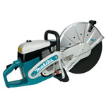 "Makita EK8100 16"" Power Cutter"