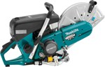 MAKITA EK7651H 4CYCLE 14IN. GAS CUTOFF SAW-NEW-