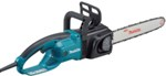 "Makita UC3530A 14"" Electric ChainSaw"