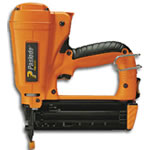 Paslode Nailers/Staplers