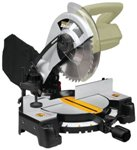 "Rockwell RK7135 10"" Compound MiterSaw"