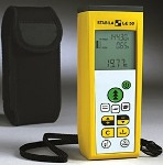 Stabila Distance Measurers