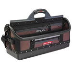 Tool Bags/Boxes
