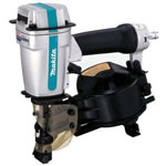 Makita Pneumatic Nailers/Staplers