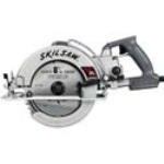 Skil HD5860 8-1/4 Wormdrive Saw